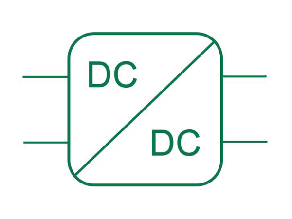 What to look for when searching for the right DCDC wAndler for your application
